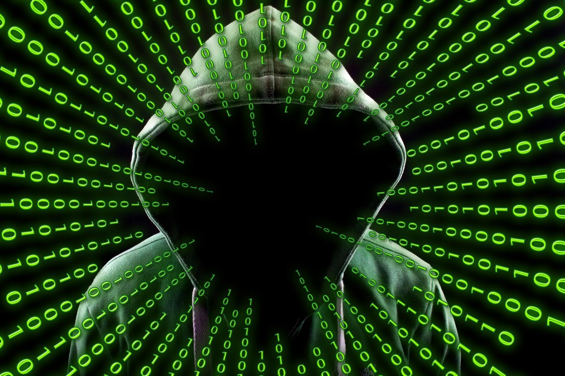 CyberAttaques en augmentation de plus de 100% depuis 2015