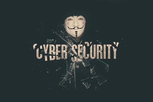 Outils de la sécurité des systèmes d'information