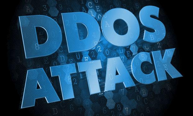 Le Déni de Service Distribué- DDoS