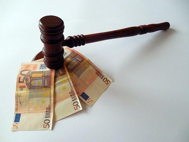 La 1ère amende infligée dans le cadre du RGPD est portugaise
